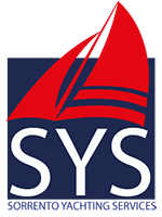 Sorrento Yachting Services – De Angelis Broker
